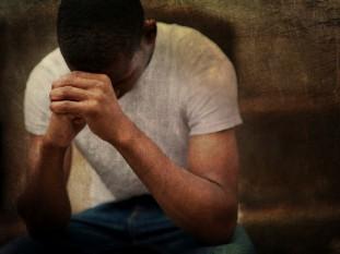 prayer_7197cn