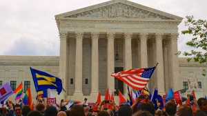 scotus_marriage_equality_2015_obergefell_v-_hodges_-_26_june_2015