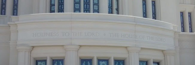 payson-utah-house-of-the-lord
