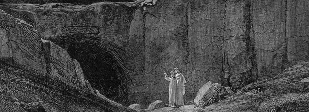 gustave-dorc3a9-gate-to-hell2