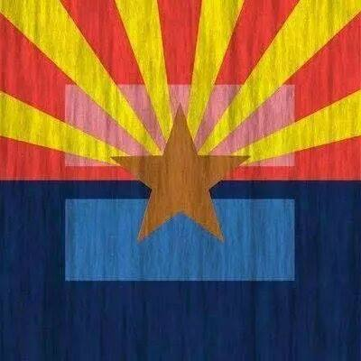 arizona-equality