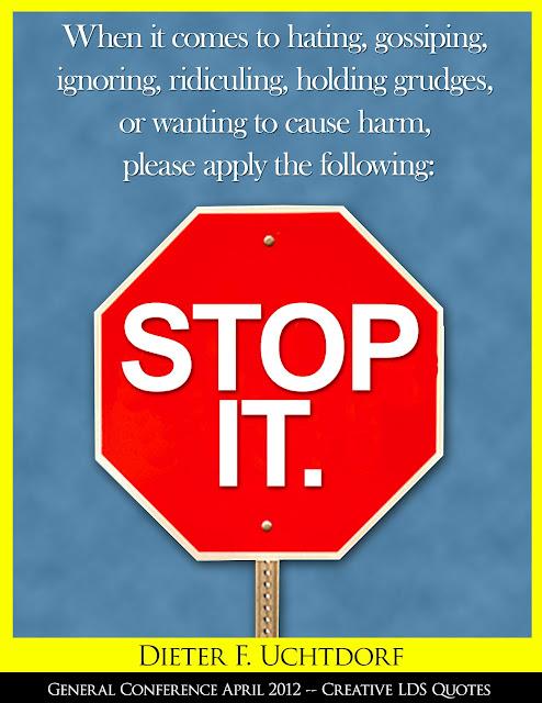 Stop It copy