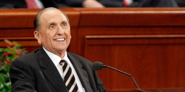 o-THOMAS-MONSON-facebook.jpg