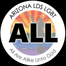 ALL Arizona